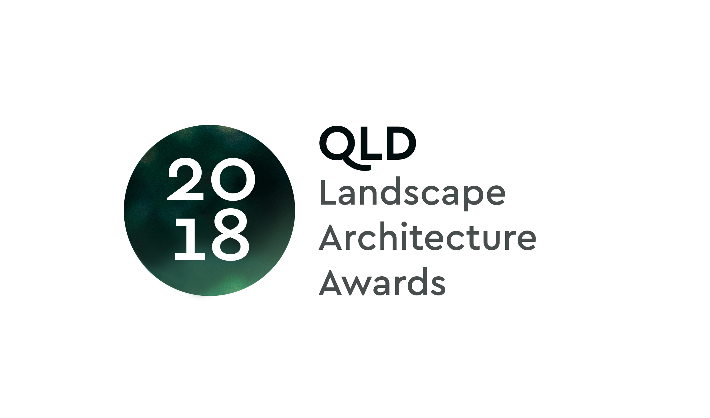 QLD 2018 Landscape Architecture Awards Dinner