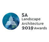 SA Annual Chapter Meeting + Awards Entry Exhibition