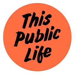 This Public Life Launch Event